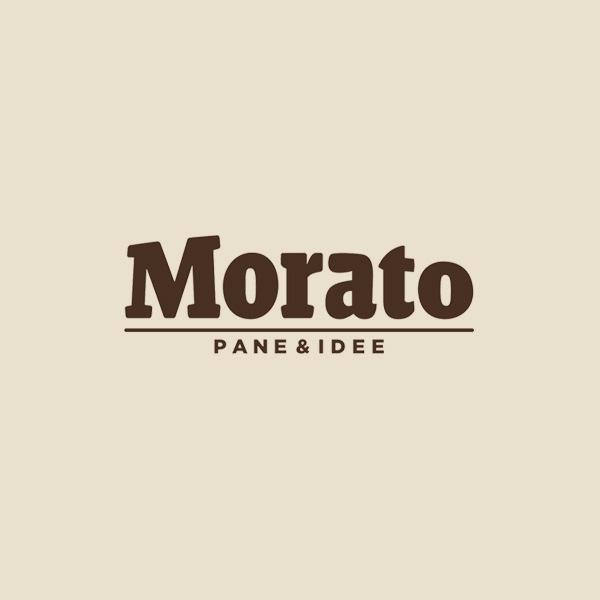 New Client: Morato Pane